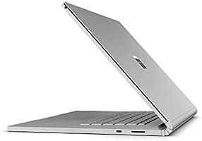 Microsoft Surface Book 2 - Ordenador portátil convertible táctil ...