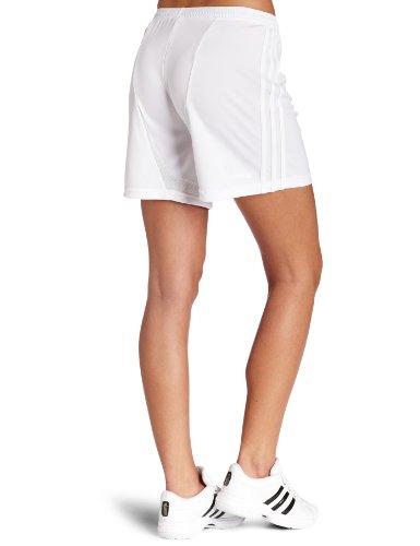 adidas Women's Condivo 12 Short