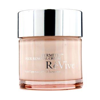 RéVive Fermitif Neck Renewal Cream SPF 15