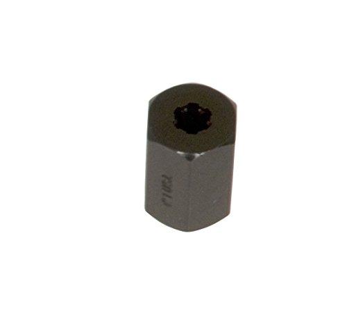 UPC 083045192602, Lisle (19260) #1 Stuck Bolt, Nut and Stud Remover