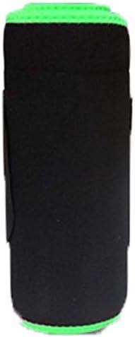 ウエストシンチャートリマーウエストトレーナーベルト、ボディヒップエンハンサーインビジブルリフトシェイプウェアフィットネス用背中とサウナスーツ効果のあるランバーサポート
