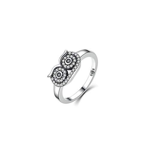 Laimeng_world Jewelry SWEATER レディース US サイズ: 9 カラー: シルバー