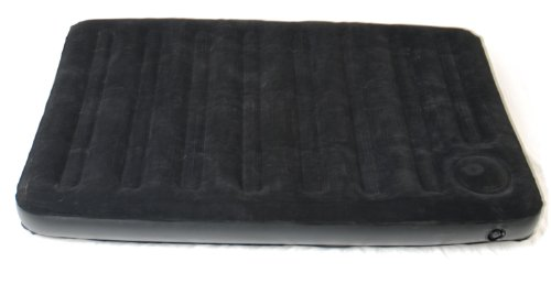 Sportz Mid-Size Air Mattress, Outdoor Stuffs