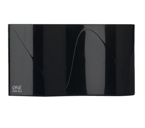 One For All- Sv 9323 Dvb-t Antenna Design by One For All