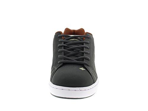 Dk Trainer Shadow Net Athletisch Herren Weiß DC Fashion Shoes PqCx7Xqw1