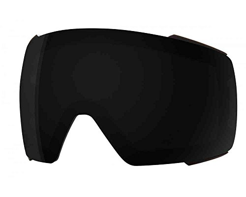 Smith I O Replacement Goggle Lens