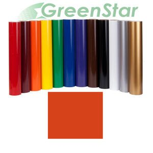 greenstar-orange-sign-vinyl-24-x-10yd-graphics-and-lettering-for-interior-exterior-applications