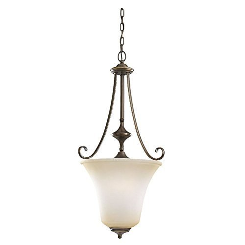 Parkview Pendant Lighting - 2