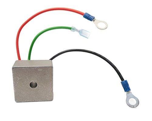 voltage-regulator-fits-e-z-go-ezgo-1996-2003-workhorse-800-1200-golf-cart-kart-by-the-rop-shop