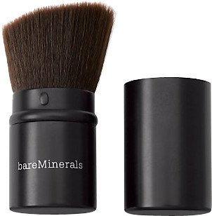 Bare Escentuals Retractable Precision Face Brush [Misc.] by Bare -