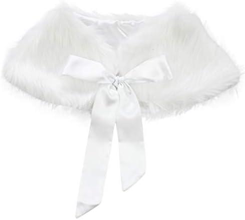 ACSUSS Ribbon Wedding Pageant Bridesmaid product image