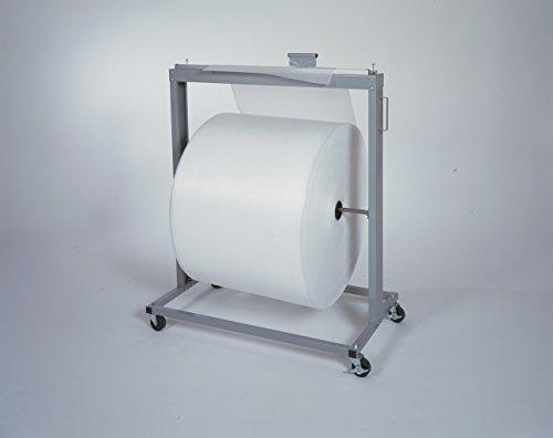 [해외]24 포장 재료 용 휴대용 커터 - 면도기 X - Bulman-A681-24/24  Portable Cutters for Packing Materials - Razor X - Bulman-A681-24