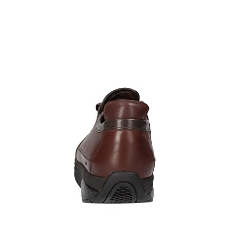 MBT Shoes 700440-118N Nafasi Brown Brown lowest price for sale 3qsrNLuJ9k