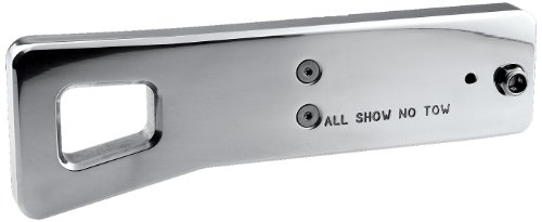 All Sales 9901P-2 Show Hook