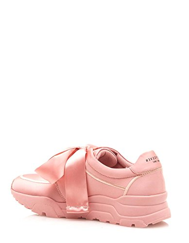 Sneaker Sixtyseven Seven Pink by Lace Sixty xBtUZwTZ
