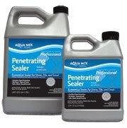 Aqua Mix Penetrating Economical Sealer product image