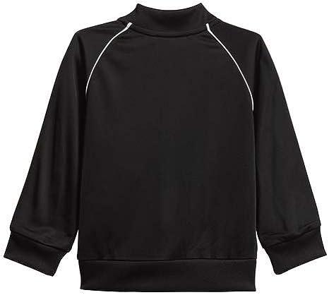 Amazon.com: adidas Originals Superstar - Conjunto de traje ...