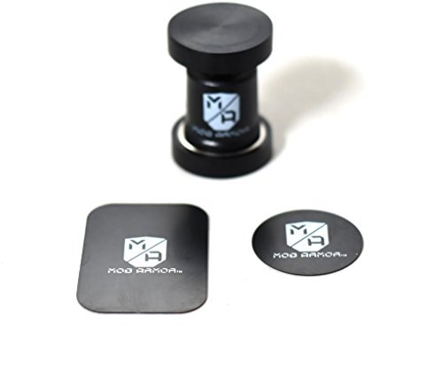 Mob Armor MobNetic Magnetic Phone Mount by Mob Armor