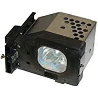 Panasonic PT-60LC14 120 Watt TV Lamp Replacement by Powerwarehouse