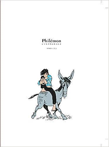 PDF Ma Chambre des merveilles ePub