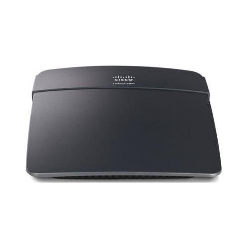 Linksys Network E900-NP Wireless Router Wireless-N300 for sale  Delivered anywhere in USA
