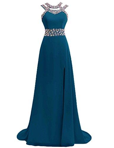 Jade Formal Dresses - 5