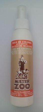 PCMOVILES -- AGUA COLONIA PERFUME MELOCOTON