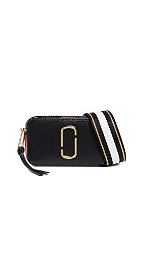 Marc Jacobs Small Handbags - 5