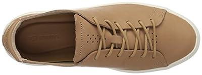 Lacoste Women's L.12.12 Unlined 118 1 Caw Sneaker