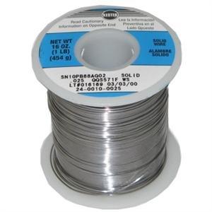 silver-solder-1lb-spool-0025-solid-core