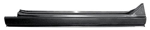 72 Gmc K2500 Pickup - 1