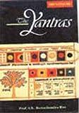 Yantras, S. K. Rao, 8170301181