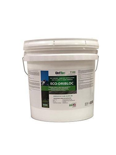 DriTac Eco-DriBloc Moisture Control - ()