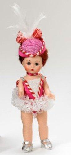 Radio City Rockettes Collection - 5