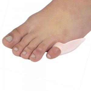 Chaussure pour doigt de pied casse - Pied en bois pour chaussure ...