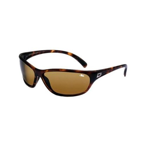 b87be5ac05 Bolle Venom Dark Tortoise TLB Dark Sunglasses - Sunglasses For You
