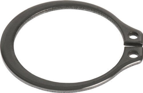Highest Rated External Retaining Rings