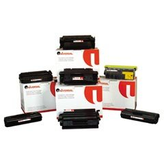 Universal Thermal Print Cartridge Ribbon for Brother MFC-1750,1850MC, PPF-1150 & others PC101 / ()