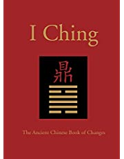 The I Ching: The Ancient Chinese Book of Changes