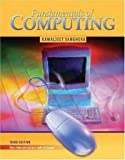 Fundamentals of Computing, Sanghera, Kamaljeet, 0757596401