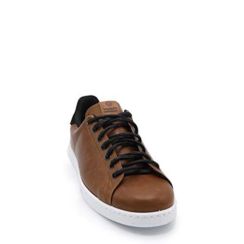 Chaussure Cuero Marron Victoria Cuero Chaussure Victoria Tf15rf87q