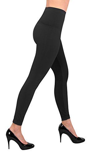 janastyle beauty-forming Legging gr. 38/40