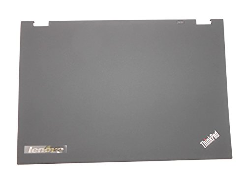 04W6861 LCD Back Cover For Lenovo ThinkPad T430 T430i ASM