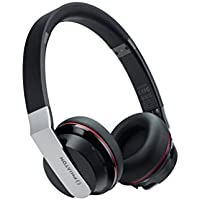 Phiaton BT 330 NC Wireless & Active Noise Cancelling Headphones with Microphone