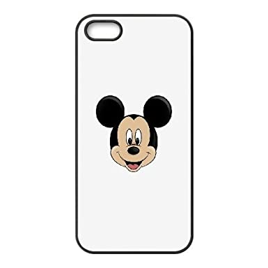 mickey mouse iphone 4 case uk