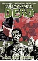 Descargar Libro The Walking Dead Spanish Language Edition Volume 5 Robert Kirkman