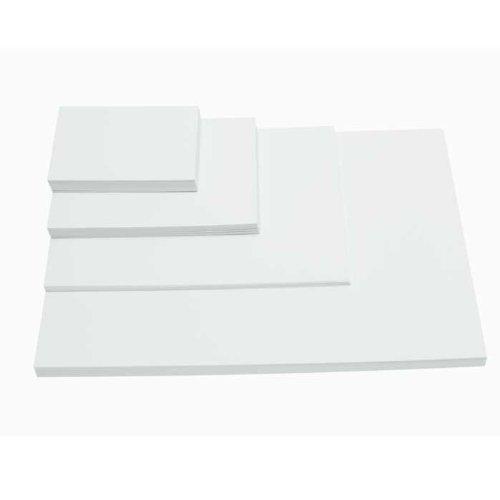 Encaustic Malkarten seidenmatt, DIN-A4, 25 Stück: Amazon.de: Spielzeug
