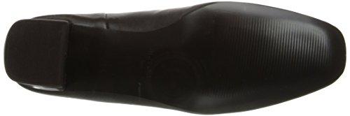 sneakernews sale online cheap wholesale Nine West Women's Anna Ankle Bootie Dark Brown order sale online 0SH48