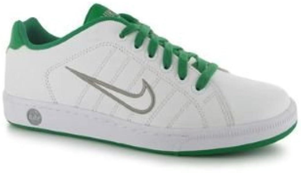 NIKE Nike court tradition 2 zapatillas moda hombre
