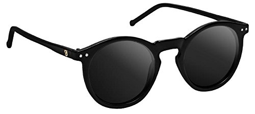 7803e4c4a2540 Glassy sunhaters sunglasses the best Amazon price in SaveMoney.es